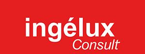 Logo Ingelux