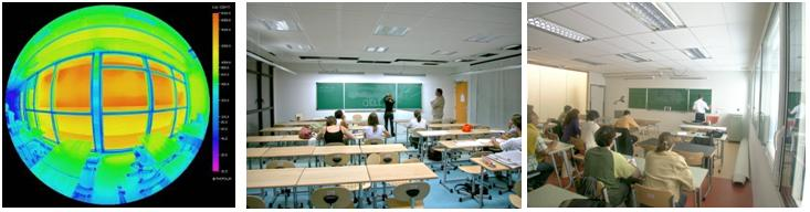 Environmental Quality for Education Facilities (2005)