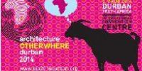Congrès-architecture-mondial-Durban1